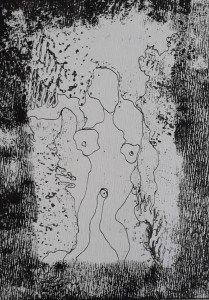 Jour 19 : espace sans illusion